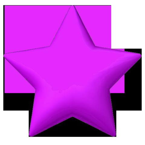 File:Pop Star.png