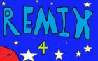 Remix 4 EN