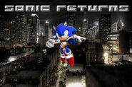 Sonic returns preview 2 by unnamedhedgehog-d4xw132