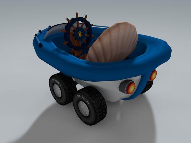 File:Speed boat car by liquidbook-d48bq0k.jpg