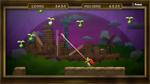 WiiU GameandWario Website Screens Bird 1