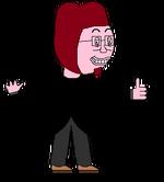 Jerry Di Ibuki Alt. 5