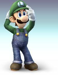 File:Luigi SSBU.jpg