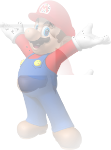 File:Vanish Mario2.png