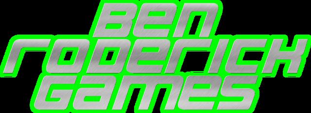 File:Ben Roderick Games Logo.png