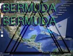 BermudaBermudaTitleCard