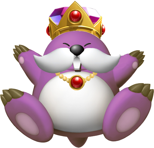 File:King Mole SMW3D.png