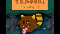 Thumbnail for version as of 09:31, September 5, 2012