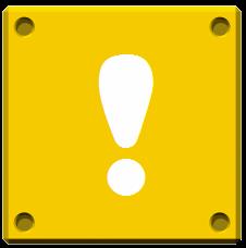 File:Yellow ! Block.png
