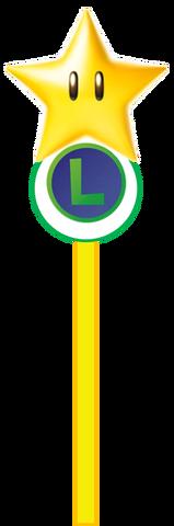 File:Luigi Star Staff.png