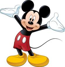 File:Mickey M..png