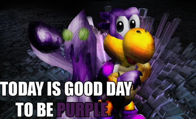 File:PurpleDayFDesperation.png