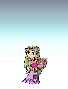 File:SSBN Toon Zelda.png