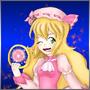 SanguineBloodShed Char Alice Harumi