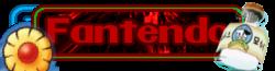 File:Xmas logo.png