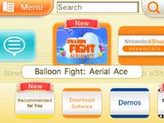 BFAA 3DSeShopAppearance