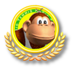 File:MTO- Donkey Kong Jr Icon1.png