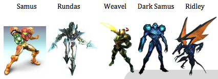 File:MetroidCharacters.jpg