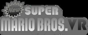 NSMBVR Logo