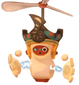 File:ScrapperSS.png