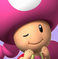 ToadetteMKP