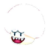 File:Boo Mushroom 3D SMU.png