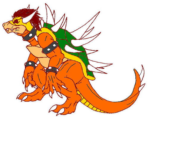 File:Bowser by Scatha the Worm.png