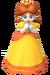 Daisy (MP10) 3