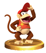 File:DiddyKongTrophySSBClashed.png