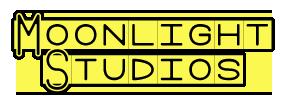 FCSMoonlightStudios
