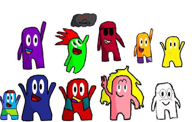 File:Group Art!.jpg