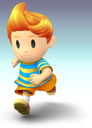 File:Lucas SSBB style by Oiracul.png