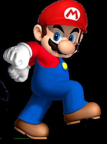 File:Mario......png