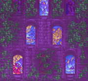 File:Moonlight Mansion Stage SSBET.png