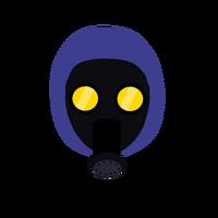 SORAFA
