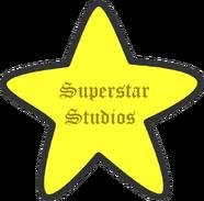 Superstar Studios