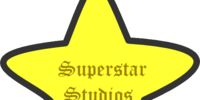 Superstar Studios