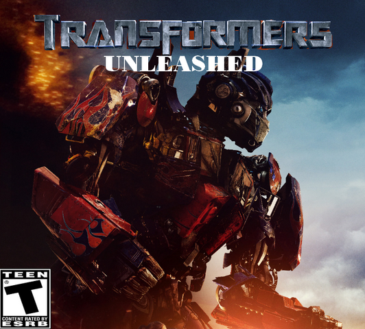 File:Transformers Unleashed NEW NEW COVER.png