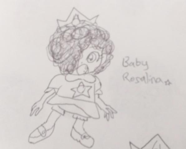 File:Baby rosalina.png