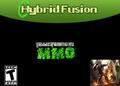 Thumbnail for version as of 23:52, September 14, 2011