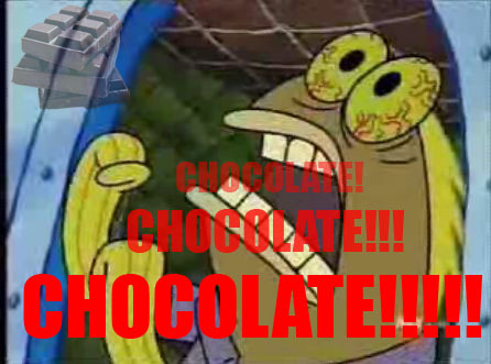 File:Did you say Chocolate by MegansAmazingArt.jpg
