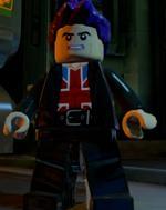 Manchester Black (Lego Batman 4)