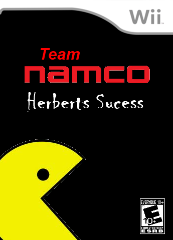 File:Tnhs boxart.png