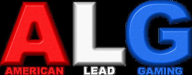 File:ALG Logo.png