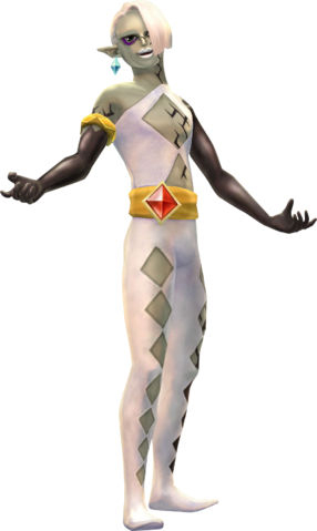 File:Ghirahim Official.png