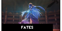 Fates (Smash V)