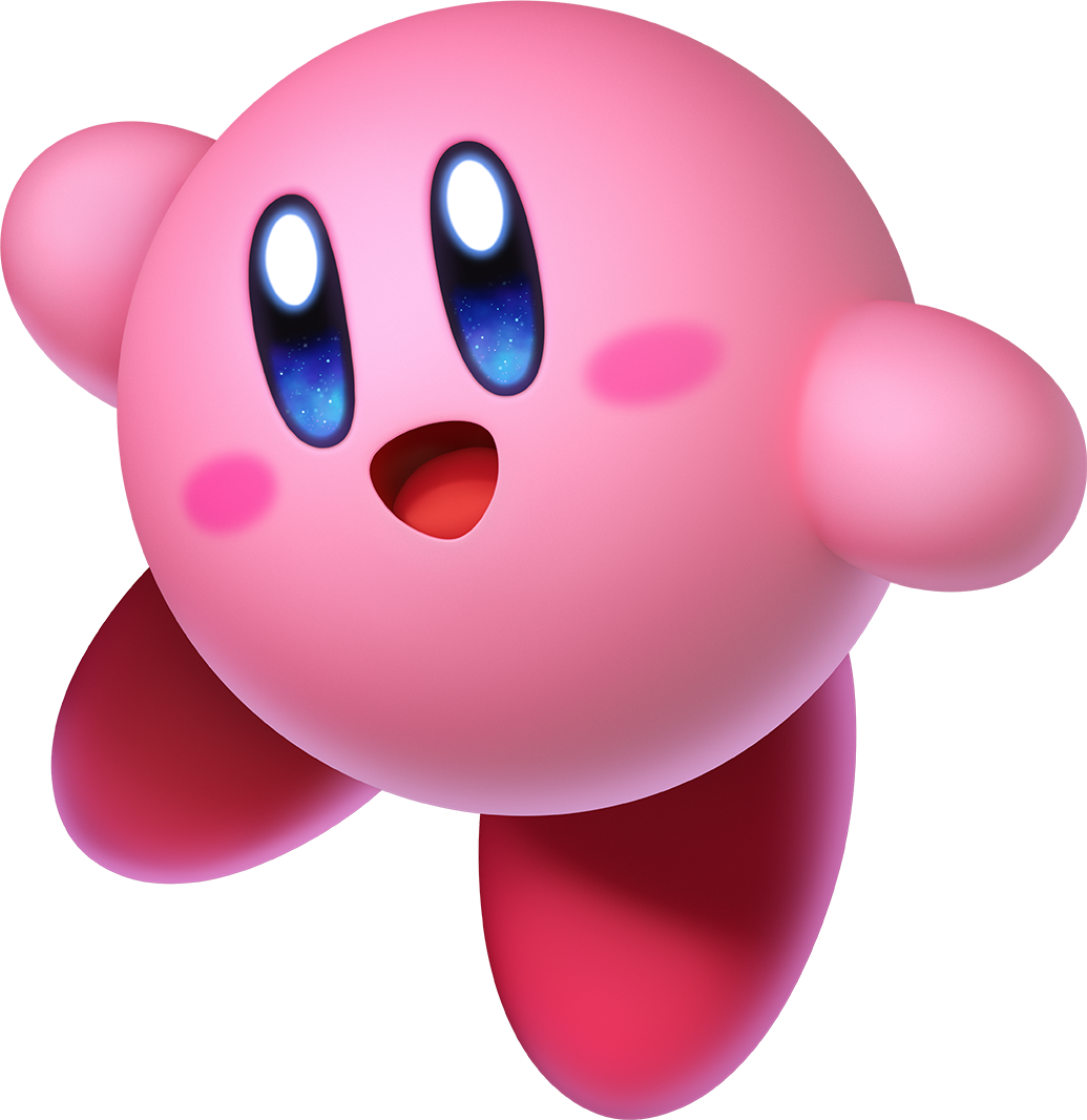 Ficheiro:Kirby.png