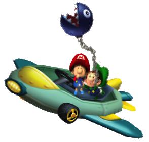 File:MKA-MKO Baby MarioBaby Luigi.png