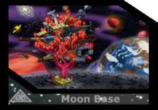 MoonBaseBox