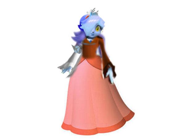 File:Queen Melissa.jpg
